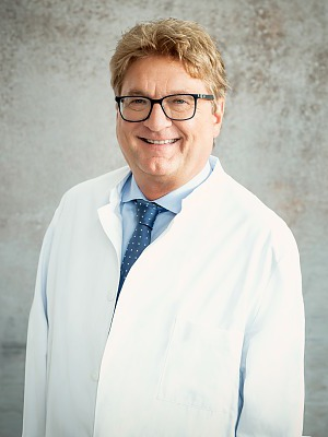 Hans Peter Hartung