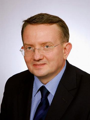 Marek Rajzer