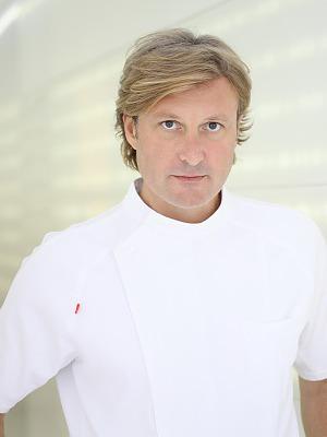 Petar Dragić