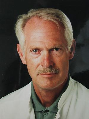 Niels Baekgaard