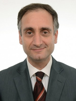 Stavros K. Kakkos