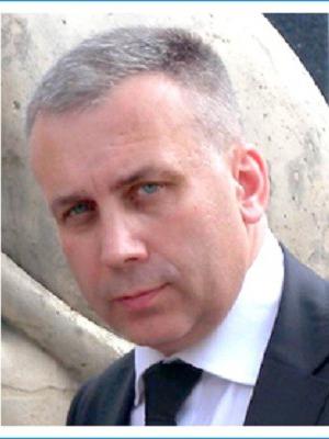 Piotr Richter