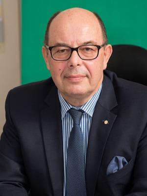 Krzysztof Zieniewicz