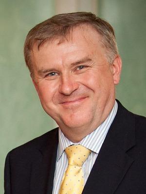 Jarosław Czubak