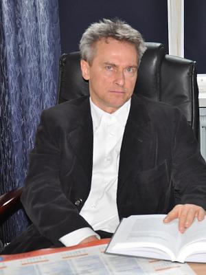 Wojciech Kozubski