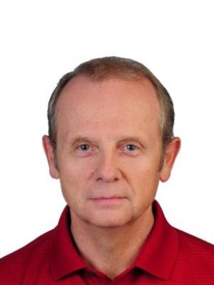 Marek Iłżecki