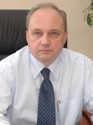 Adam Stępień