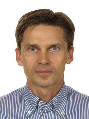 Jerzy Windyga