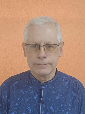 Wojciech Pluskiewicz