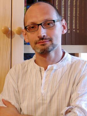 Tomasz Pelak