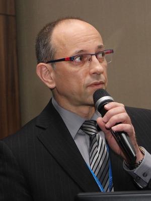 Przemysław Przewratil