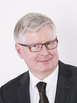 Zbigniew Rybak