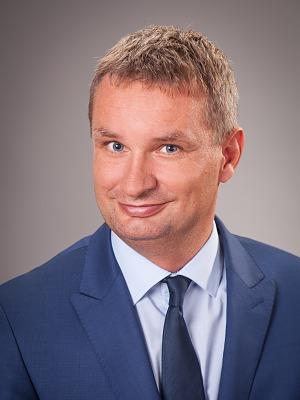 Paweł Bogdański