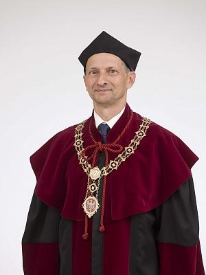 Maciej Cymerys
