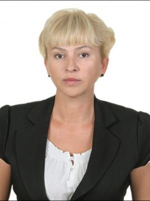 Ewa Szpringer
