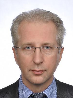 Tomasz Urbanek