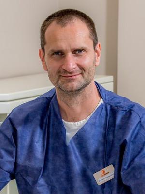 Adam Węgrzynowski