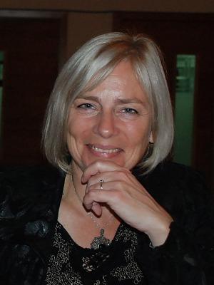 Magdalena Chechlińska