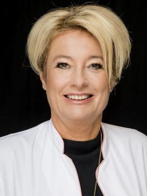Irena Walecka