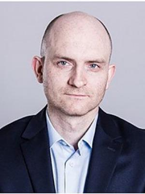 Piotr Wierzbiński