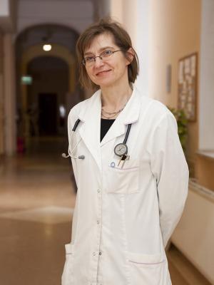 Dorota Zozulińska-Ziółkiewicz
