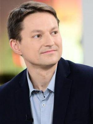 Michał Lipiński