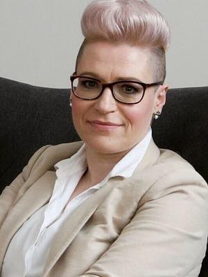 Anna Barczak