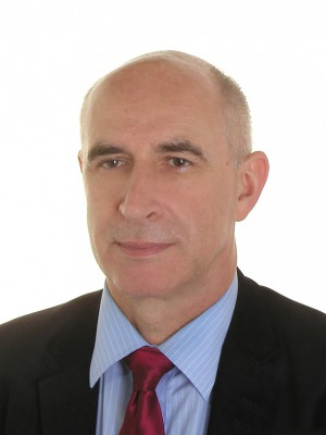 Janusz Heitzman