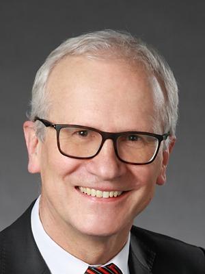 Janusz Andres