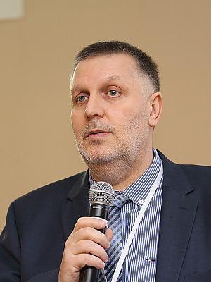 Mariusz Piechota
