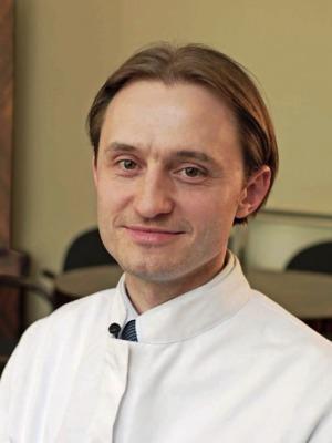 Piotr Eder