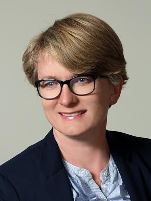 Anita Gąsiorowska