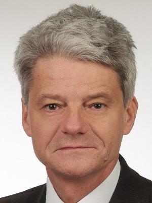 Marek Hartleb