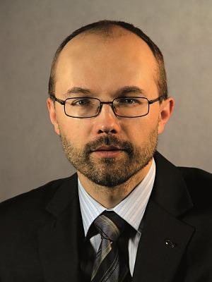 Maciej Bryl