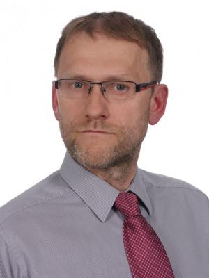 Krzysztof Tomasiewicz