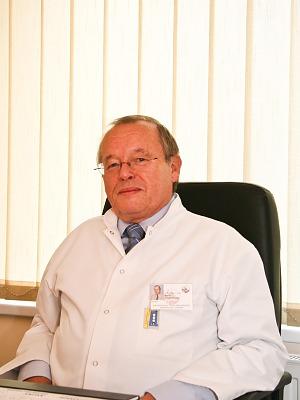 Marian Grzymisławski