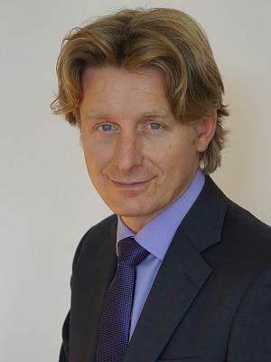 Wojciech Marlicz