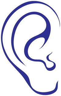 IV Ogólnopolska Konferencja szkoleniowo-naukowa Słuch ...